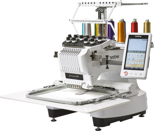 Machine clipart cad cam CAD/CAM Machine Systems Embroidery