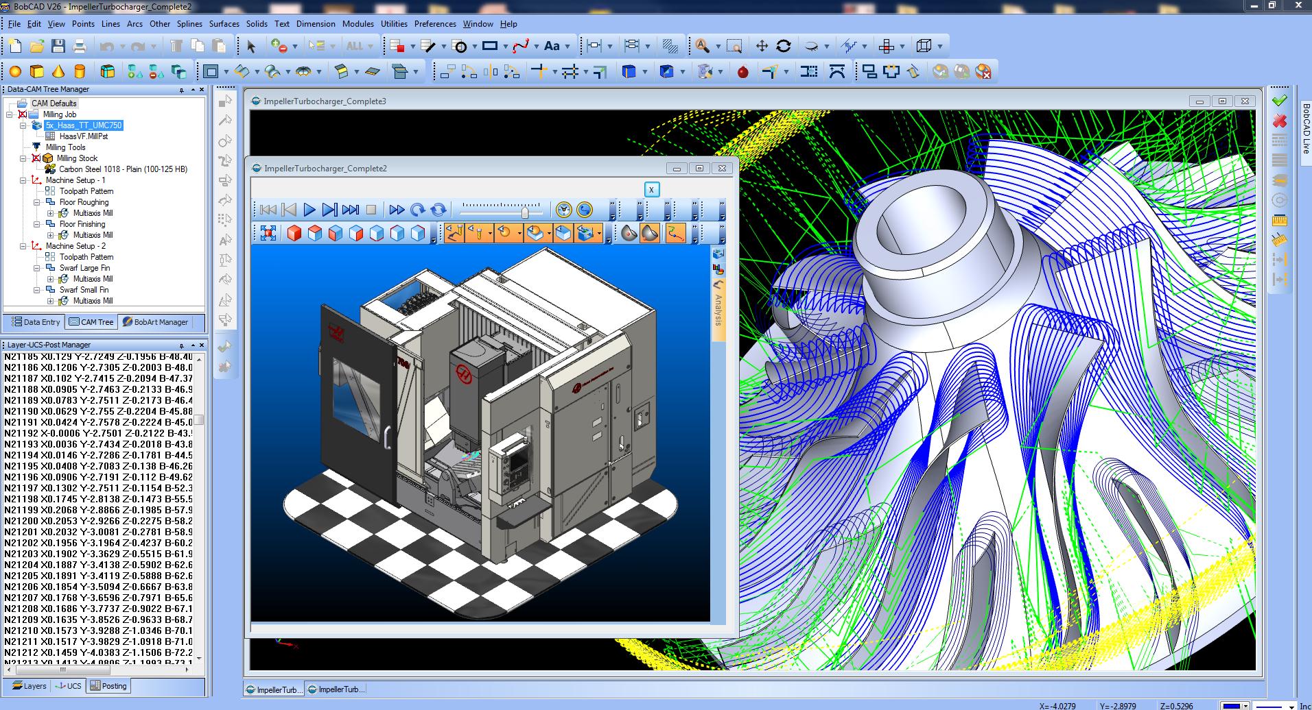 Machine clipart cad cam Complexity Programming Conversational Programming CAM
