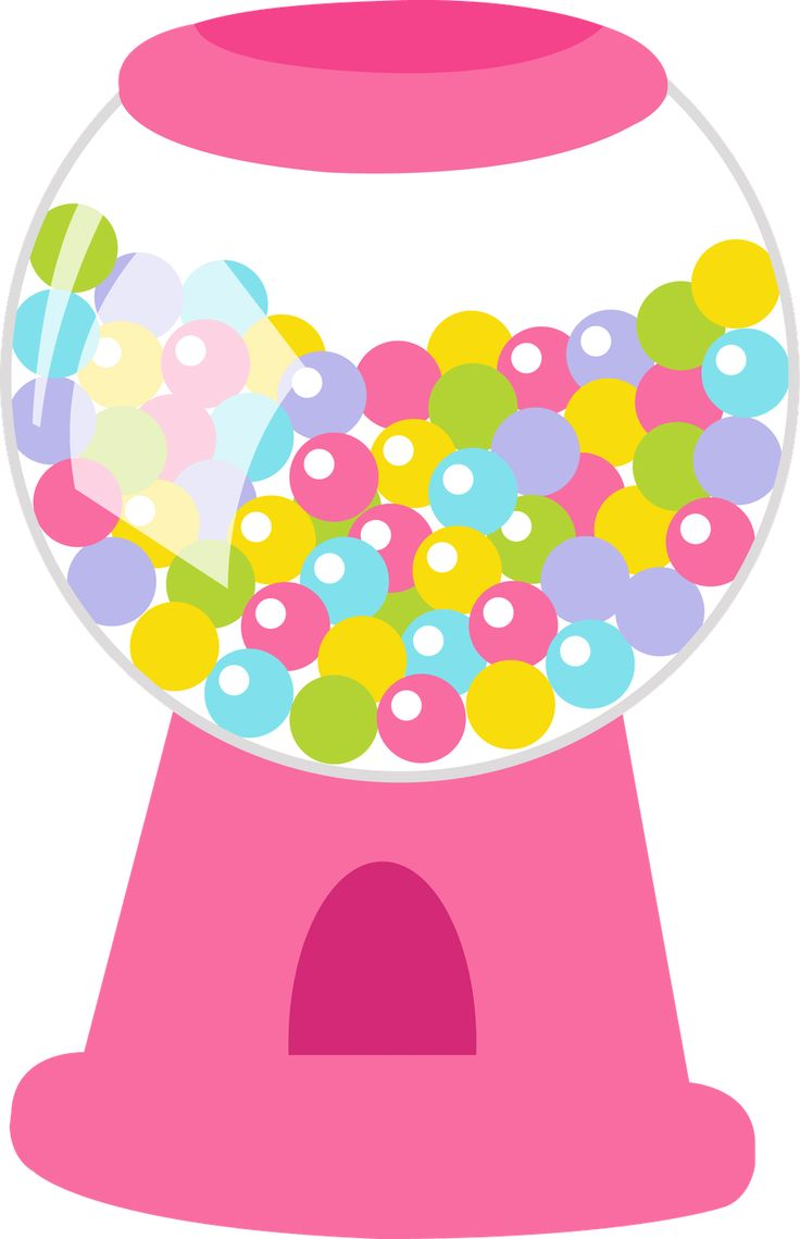 Machine clipart candy Hello! Candy Minus 79 best