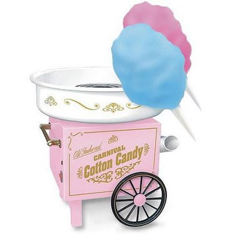 Machine clipart candy Clip art Cotton would love