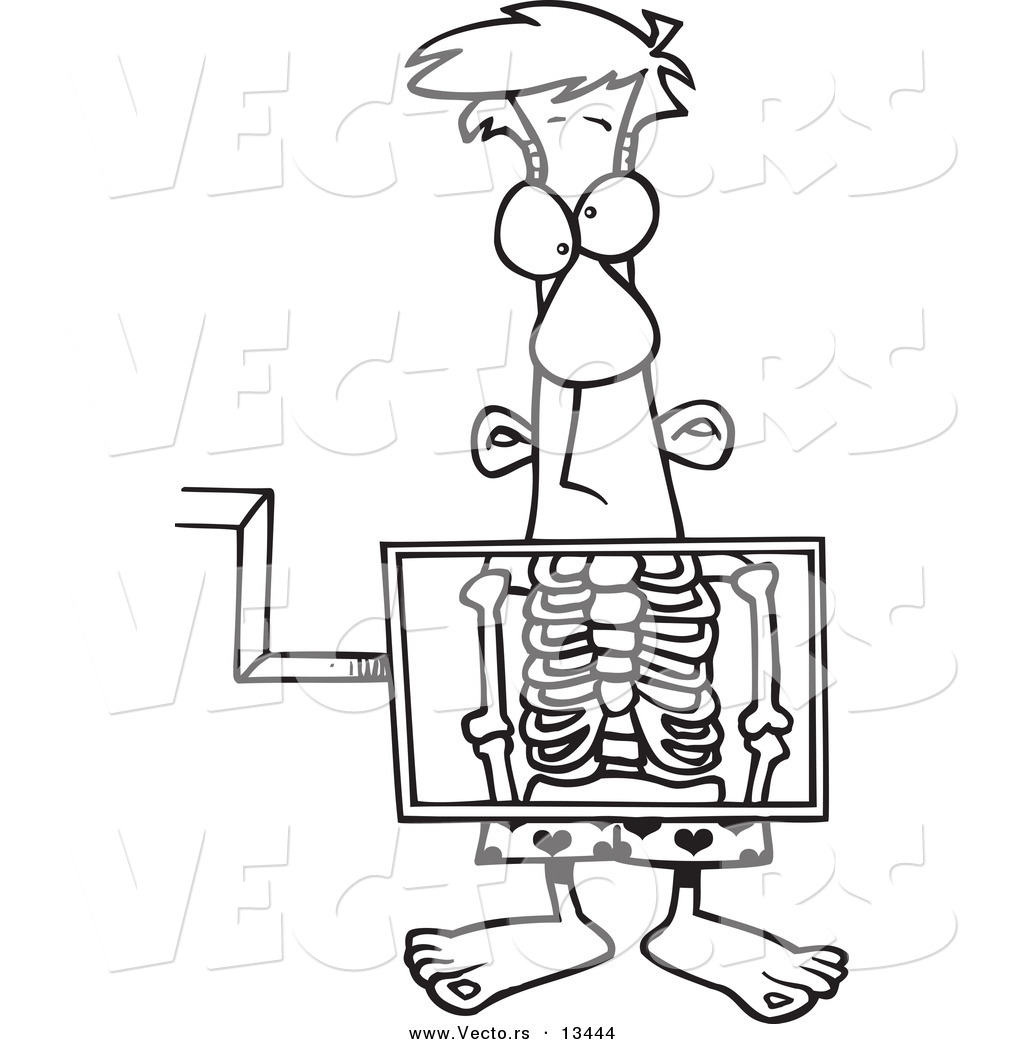 Machine clipart cartoon Free Machine Ray Clipart (5155)