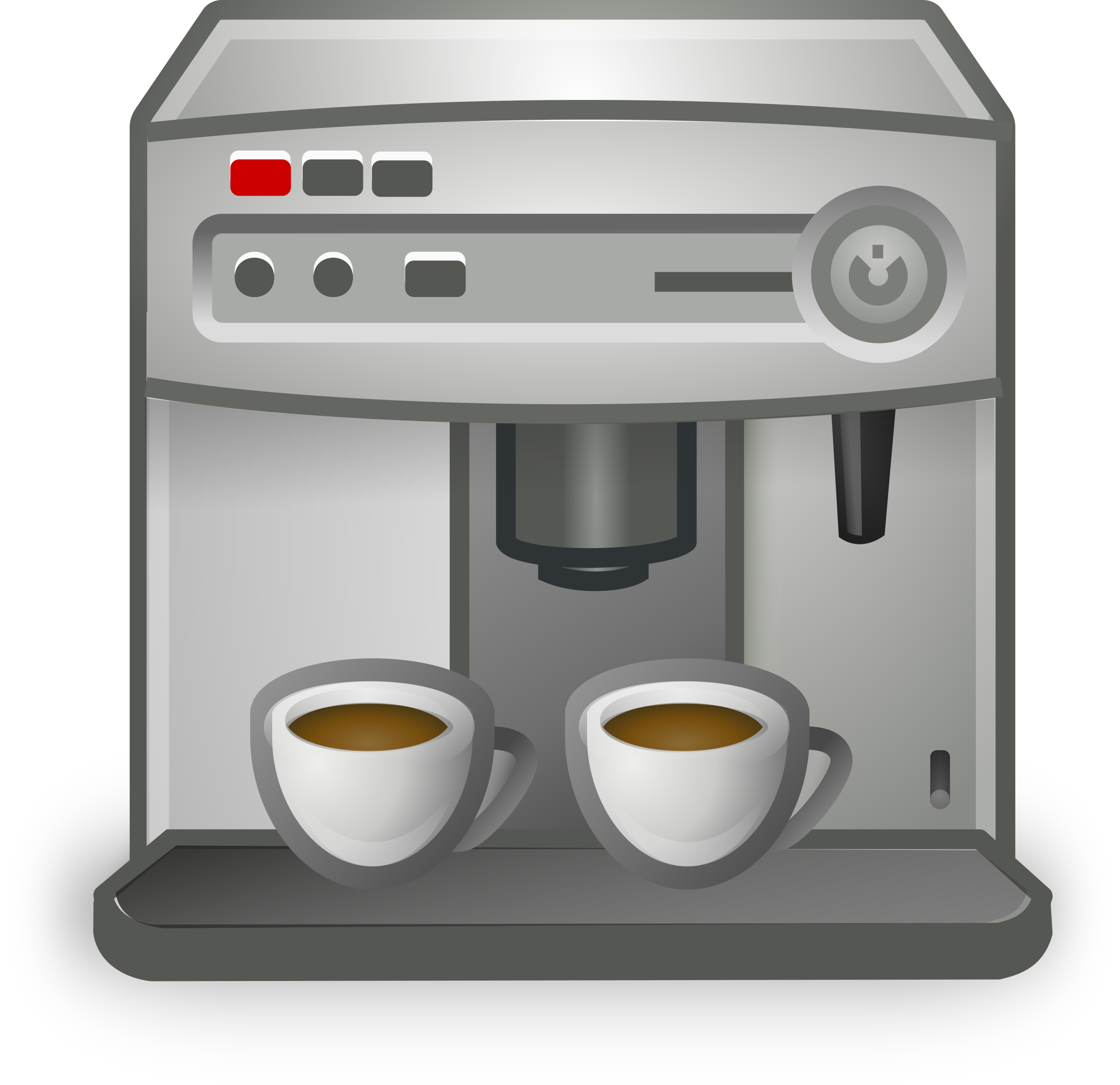 Coffee clipart coffee machine Coffee Clipart Maker Maker Coffee