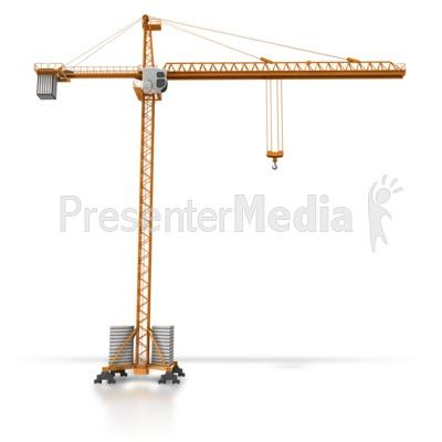 Clipart Construction View Clip