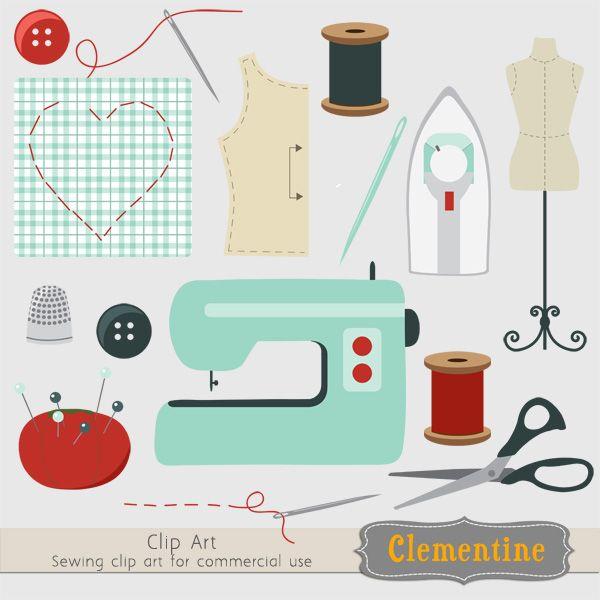Machine clipart embroidery Machine Free Christmas Free Machine