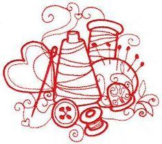 Machine clipart embroidery Embroidery Ebroideryshristi Applique clipart Embroidery