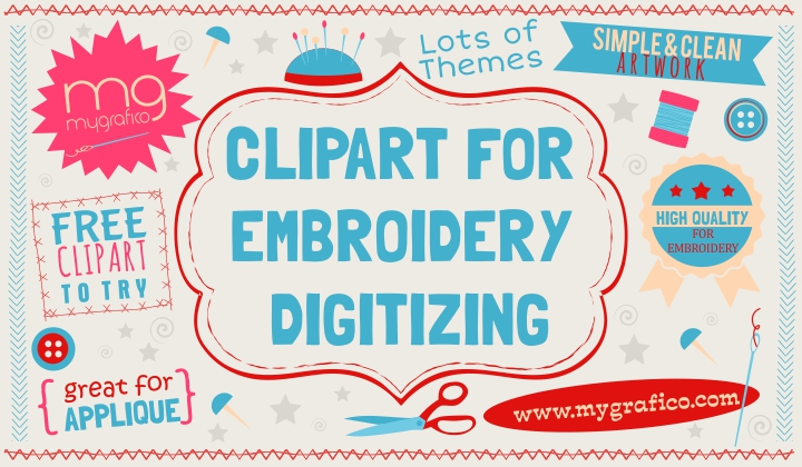 Machine clipart embroidery Designs Clipart Embroidery  embroidery