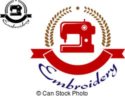 Machine clipart embroidery Embroidery Machines Embroidery royalty and