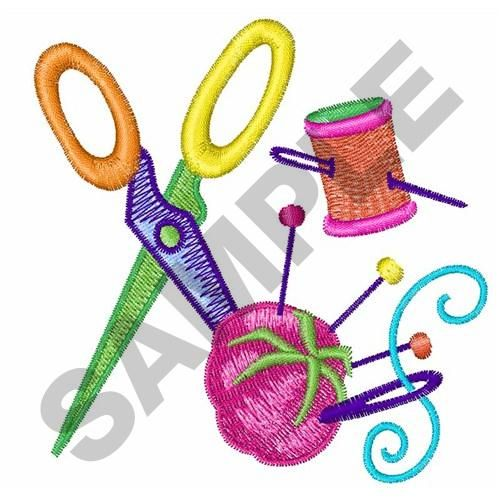 Machine clipart embroidery On EMBROIDERY embroidery brother DESIGNS