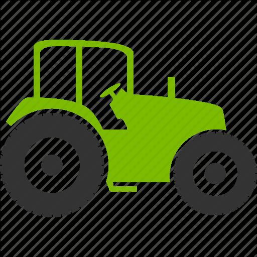 Machine clipart farm truck Tractor farm machine farm agriculture