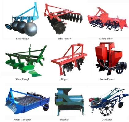 Machine clipart farming tool And Humanidad Buscar farming their