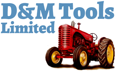 Machine clipart farming tool Farm Canada Agricultural Equipment Logo