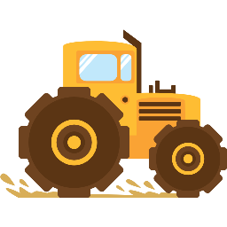 Machine clipart farming tool Theagrihub Agricultural India Suppliers Equipments