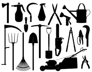 Machine clipart farming tool  Farming and Gardening for