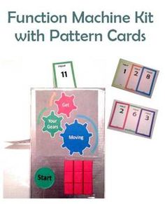 Machine clipart function machine And Cards Machine Pattern Function