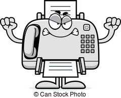 Machine clipart function machine Royalty clipart a Cartoon of