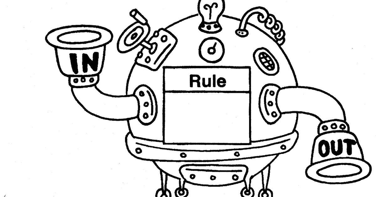 Machine clipart function machine Clipart machine Machine Function Function