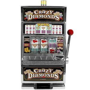 Machine clipart las vegas slot One images Casino Armed on