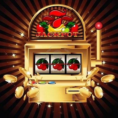 Machine clipart las vegas slot Best Casino 123rf images