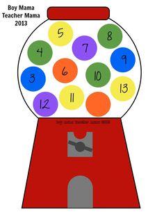 Machine clipart math #7
