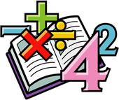 Machine clipart math #4