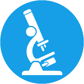 Machine clipart pathology #8