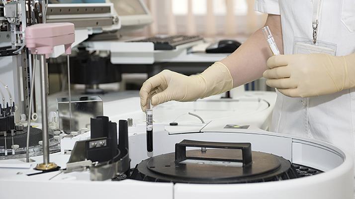 Machine clipart pathology #10