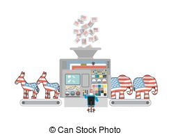Machine clipart pokland Machine Clipart Electronic Electronic 15