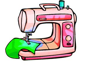 Coture clipart cartoon Google clipart Pinterest on images