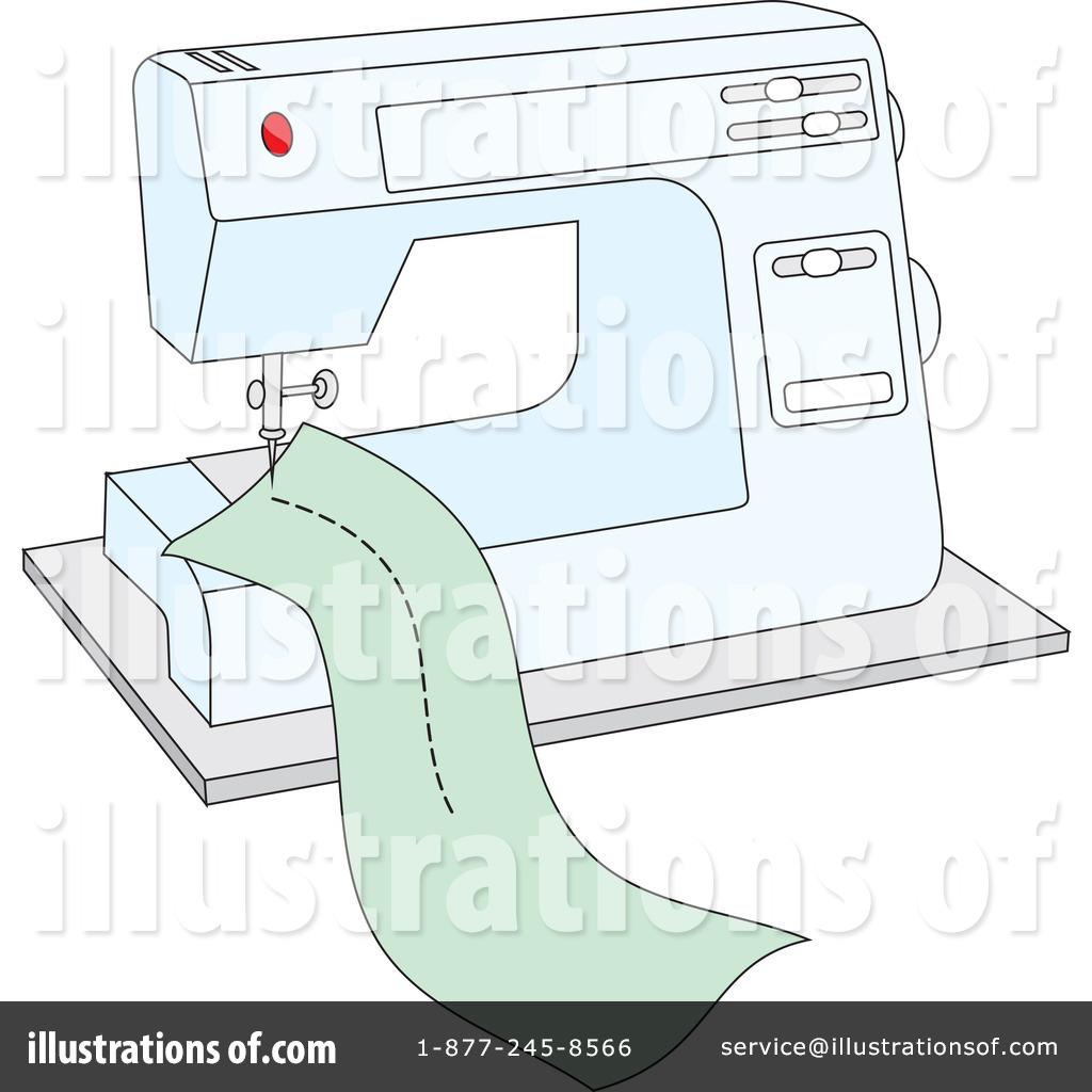 Machine clipart swing machine Machine Bannykh by Sewing Alex
