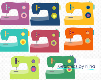 Machine clipart swing machine Clipart Commercial machine and Scrapbook