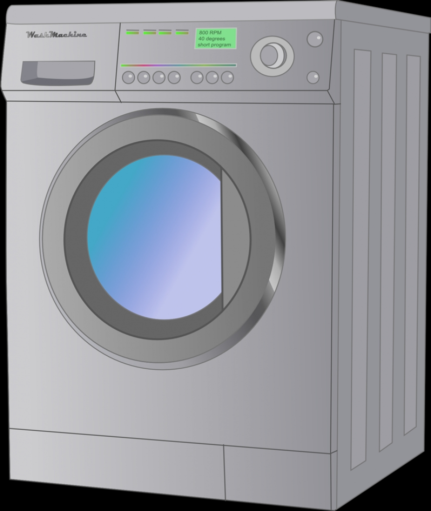 Machine clipart washine Washing  Amp Free Use20
