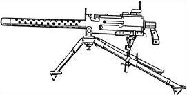 Machine Gun clipart Clipart Free Gun gun Machine