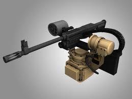 Machine Gun clipart turret Search machine Gun Google 25+