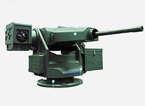Machine Gun clipart turret Gun on South ideas 25+