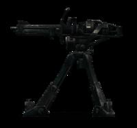 Machine Gun clipart turret Gun  Guardians Forums