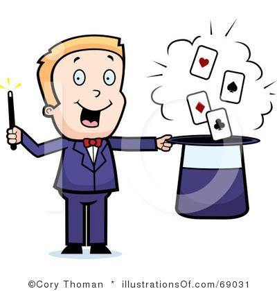 Magician clipart Images Free Magician 20clipart magician%20clipart