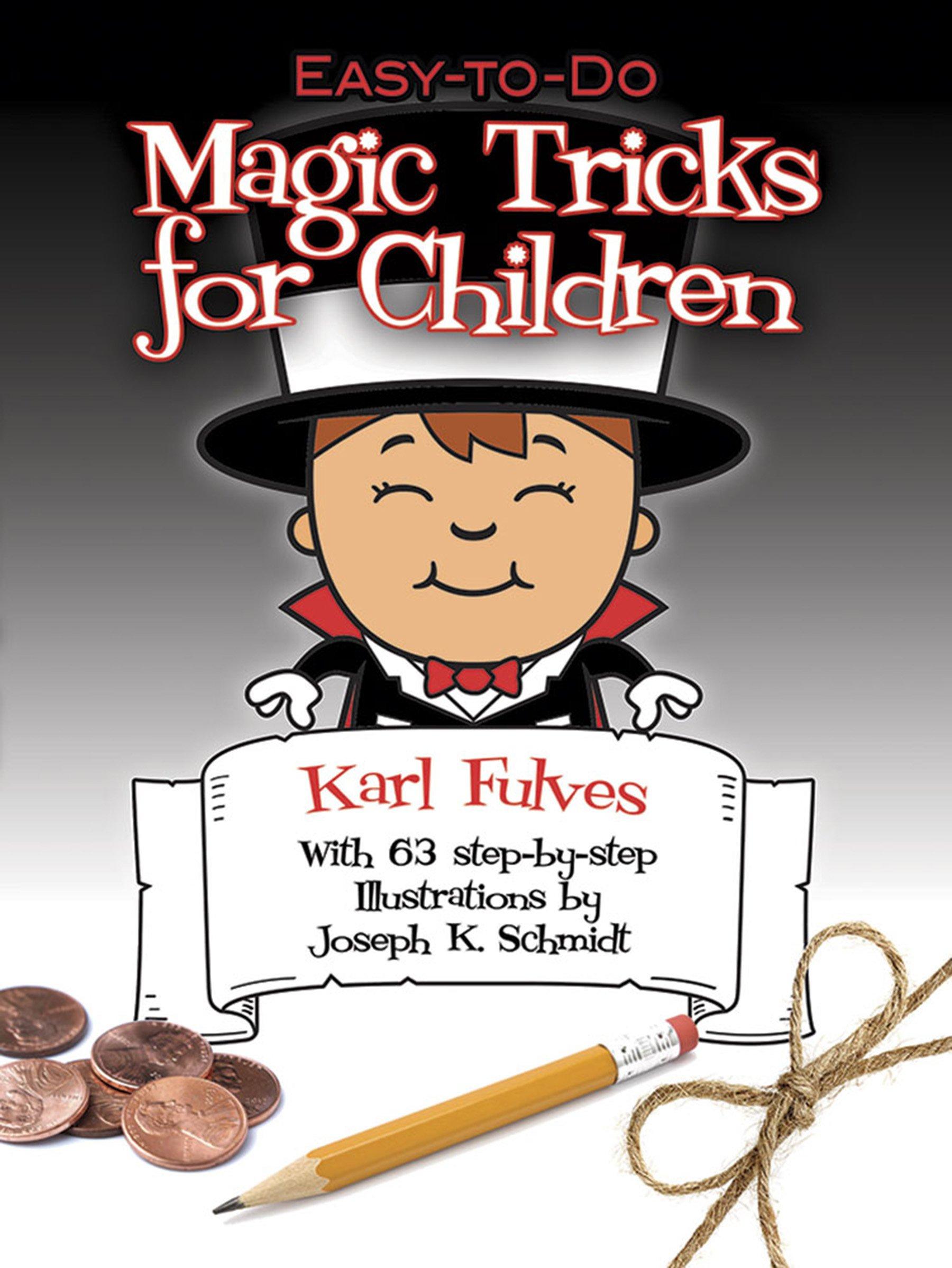 Magician clipart clever boy #10