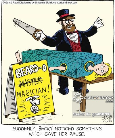 Magician clipart comic From pictures cartoon of 2