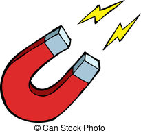 Magnetism clipart Clipart Royalty 029  Art