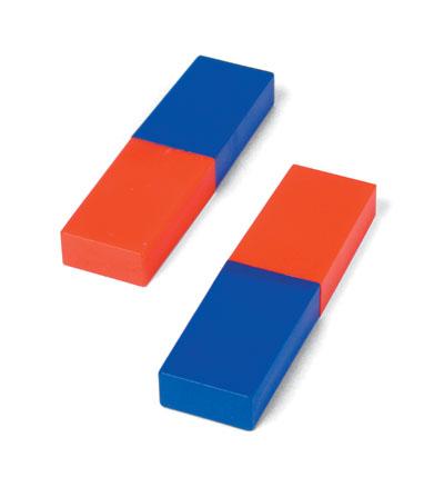 Magnetism clipart bar magnet Ytcphyssci  Magnetism