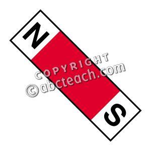 Magnetism clipart bar magnet Magnetism Free Clipart Images magnetism%20clipart