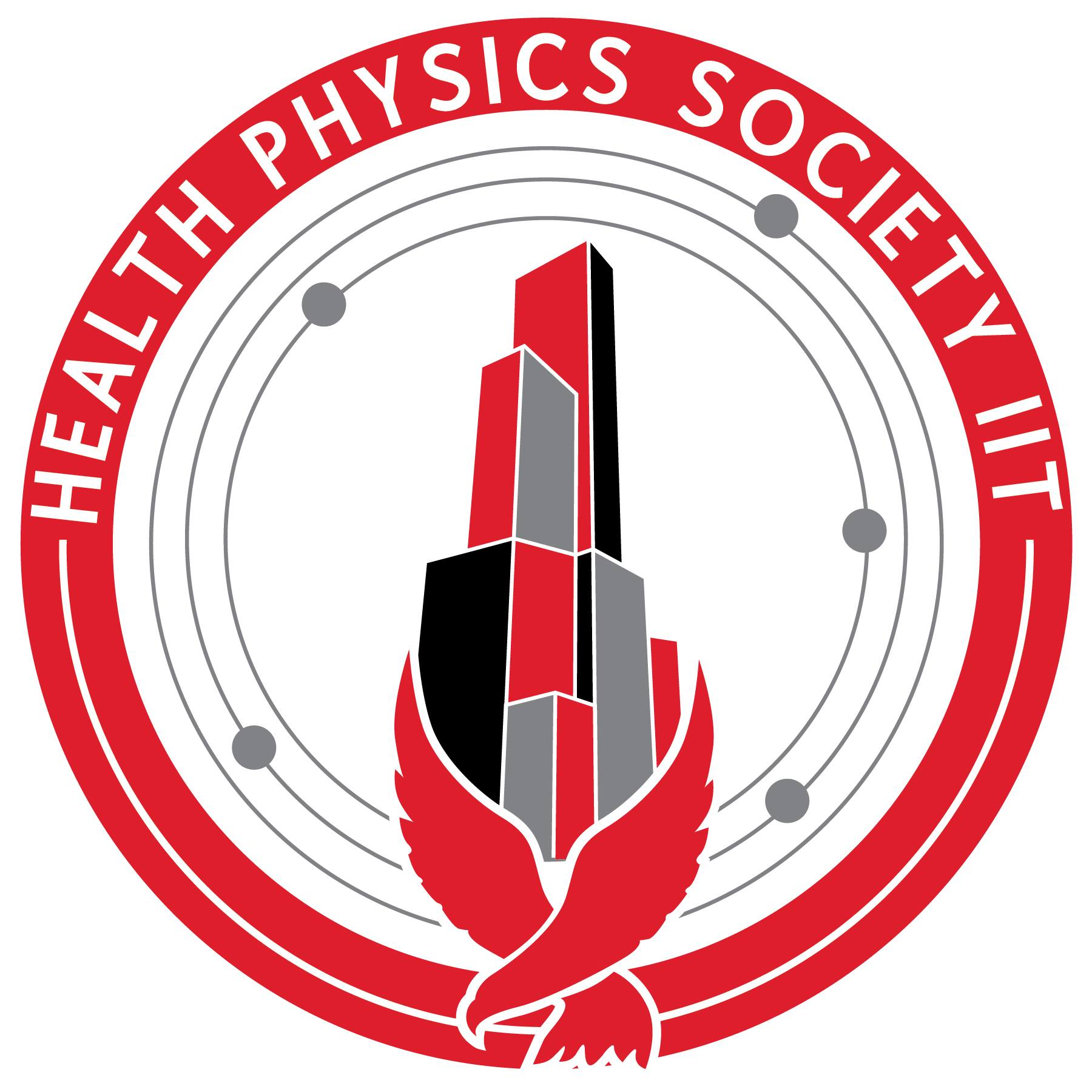 Magnetism clipart physics class Department Illinois College Health