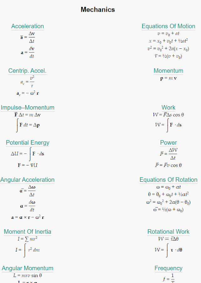 Magnetism clipart physics equation Of Magnetism Annie of Equations