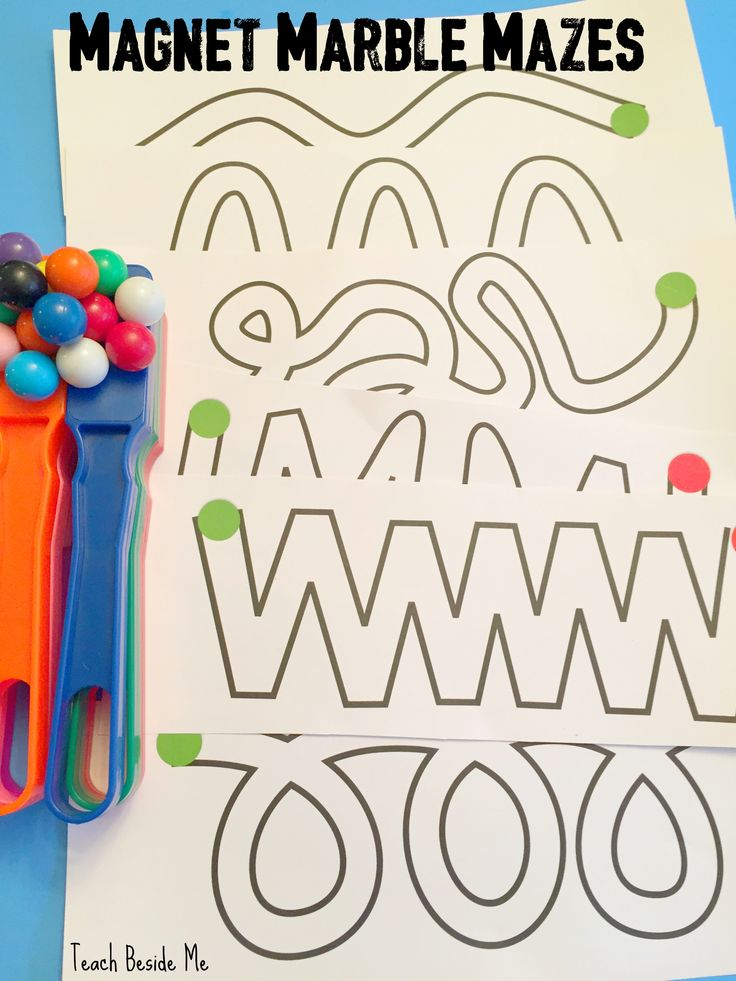Magnetism clipart science camp Mazes for 25+ printable and
