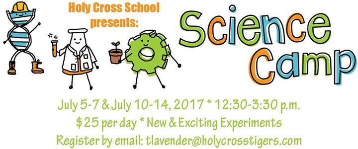 Magnetism clipart science camp School [5 School Science School