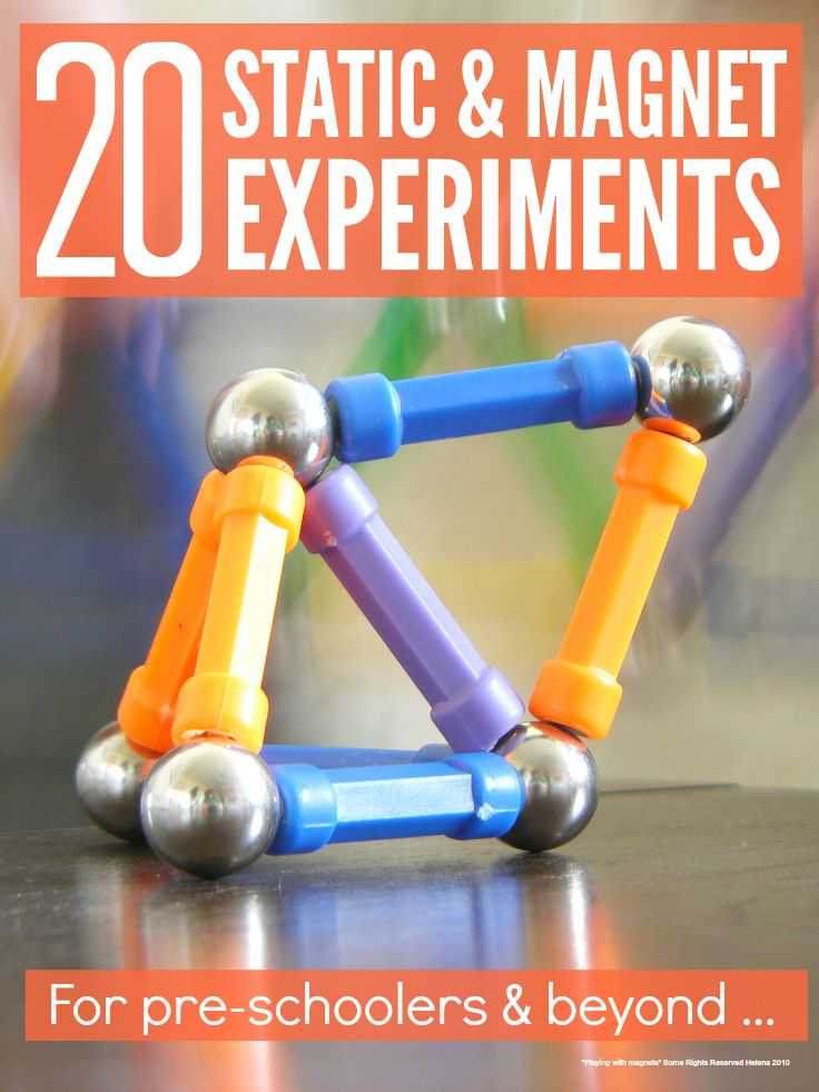 Magnetism clipart science camp 25+ Magnets science Pinterest