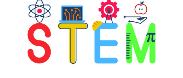 Magnetism clipart science camp And Camps  Robotics and