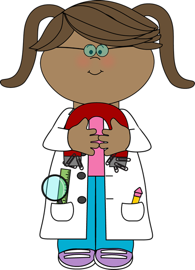 Stem clipart kid 2014 Free on 4th News