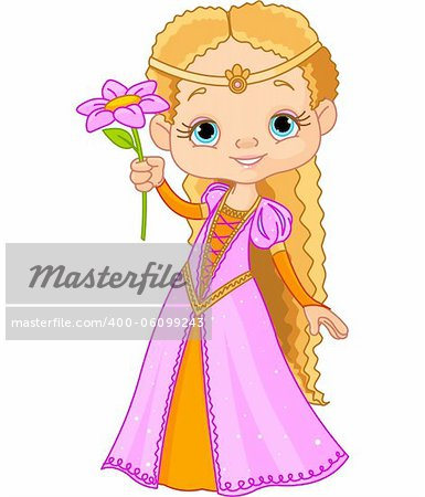 Medieval clipart medieval maiden Medieval%20princess%20clipart Clipart Clipart Princess Free