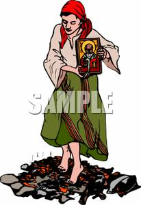 Maiden clipart medieval serf Clipart Girl Download Clipart Girl